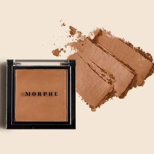 5/20$ Mophe Bronzer in Debutante NIB